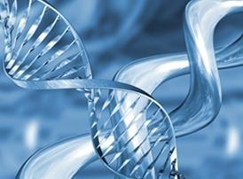 Epigenetik, Depressionen