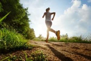 Laufen als Allheilmittel- Bewegung bei Burn Out, Burn Out, CFS, Sport gegen Burn Out, Sport gegen Stress, Mitochondrientherapie, laufen gegen Burn Out,