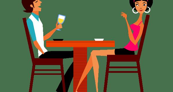 Eheberatung, Partnerwahl, Ehebratung Bad Hersfeld, Konfliktberatung, Partnerwahl, die richtige Partnerwahl