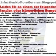 Candida, Candidapilz, Candida-Pilz, Pilzbehandlung, Canidida Behandlung, Canida Therapie, Pilztherapie, Pilz-Therapie, Herxheimer, Pilzvergiftung, Burn Out, canida Burn Out, candida Die Off
