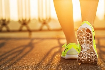 Sport gegen Stress, Stresshormone abbauen, Sport gegen Burn Out