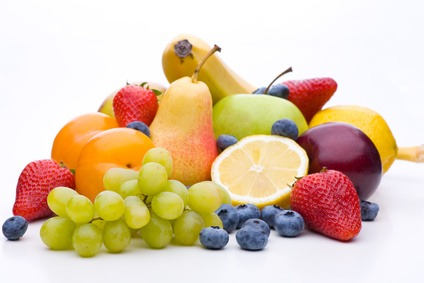 Menstruation, PMS, menstruelle beschwerden, PH wert Menstruation, Hunger auf süß, Heißhunger auf süß, WEchseljahres Hunger auf süß