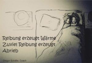 Paarcoaching Bad Hersfeld Gregor Schäfer - Ursachenforschung.net