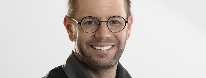 Gregor Schäfer